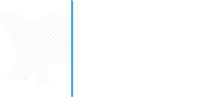 Jersey Taxpayers Alliance Logo