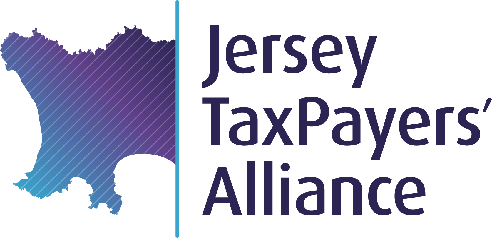Tax Payers Alliance